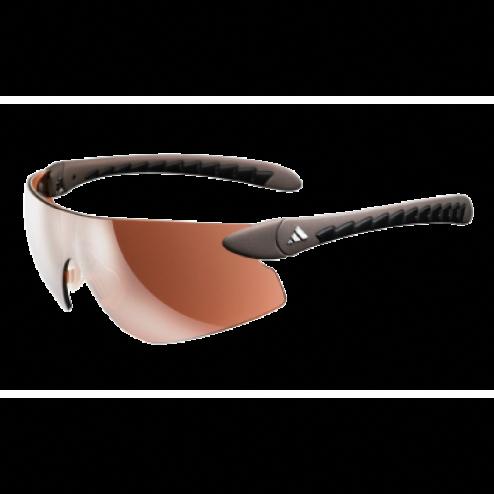 7455fd3728 Adidas T-Sight S Matt Cooper LST Active Silver Light  125.00 00   baseballsunglasses