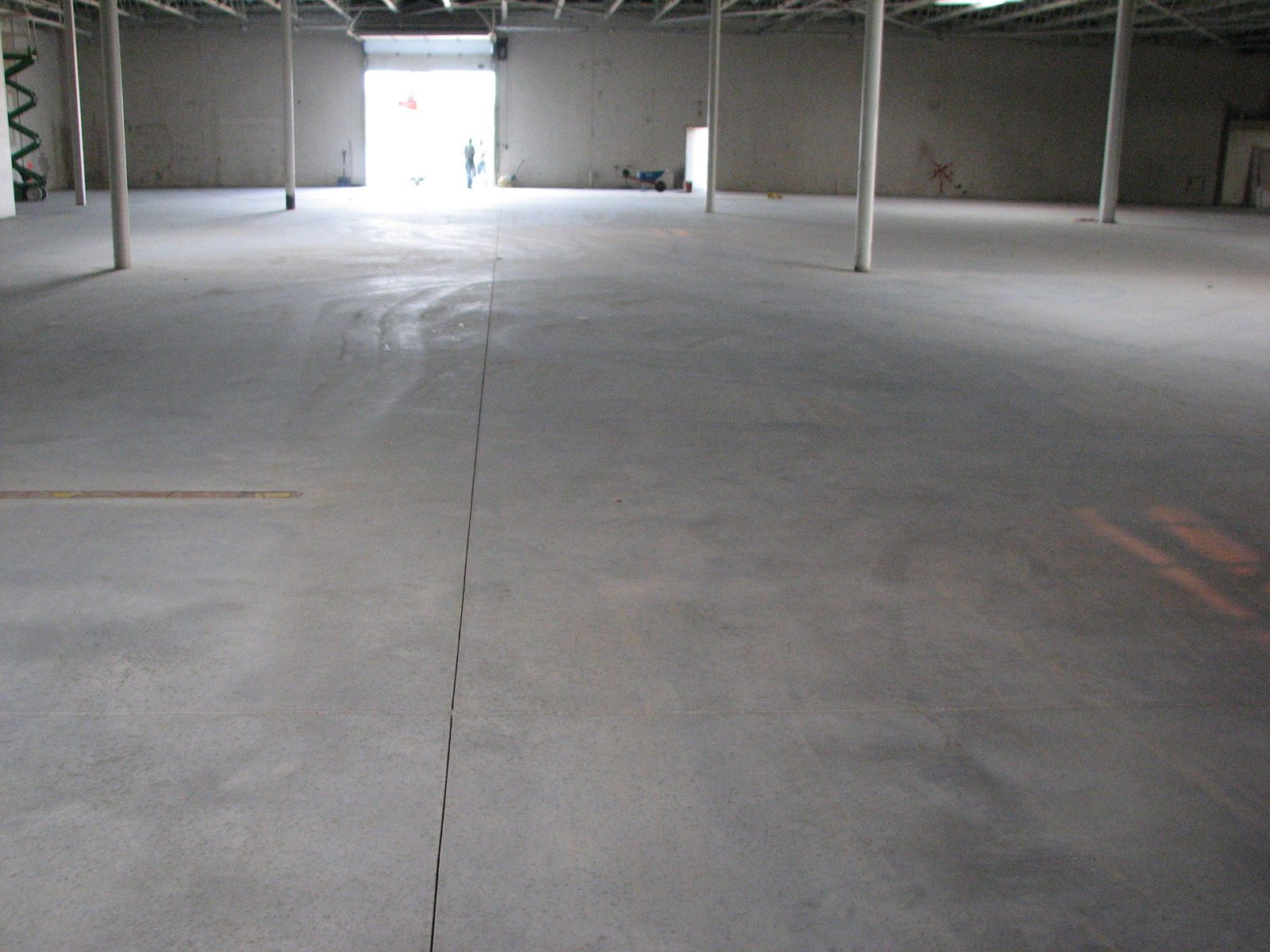 Great Polished Concrete Floors Img 2127 Jpg Check More At Http Www Solutionshouse Co Uk Polished Concret Polished Concrete Concrete Floors Diy Concrete