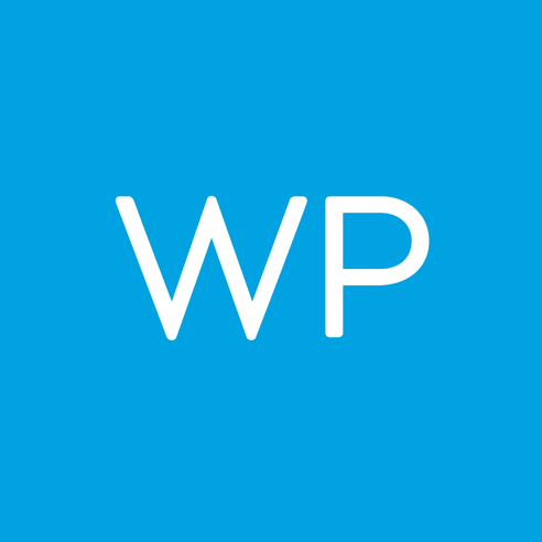 Warby Parker On The App Store Warby Parker Warby Parker Logo