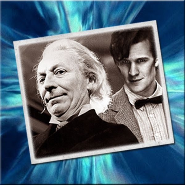 HYPNOBOBS 134 - Who's Who of Who Monsters  To celebrate 50 years of Doctor Who, Mr Jim Moon takes a journey through an A to Z of monsters, villains and aliens!  http://www.geekplanetonline.com/hosting/originals/hypnobobs/?p=episode&name=2013-11-24_hypnobobs_134__who_monsters_a_to_z.mp3