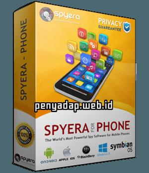 SADAP HP Pacar Lihat CALL WhatsApp, Telegram & Facebook