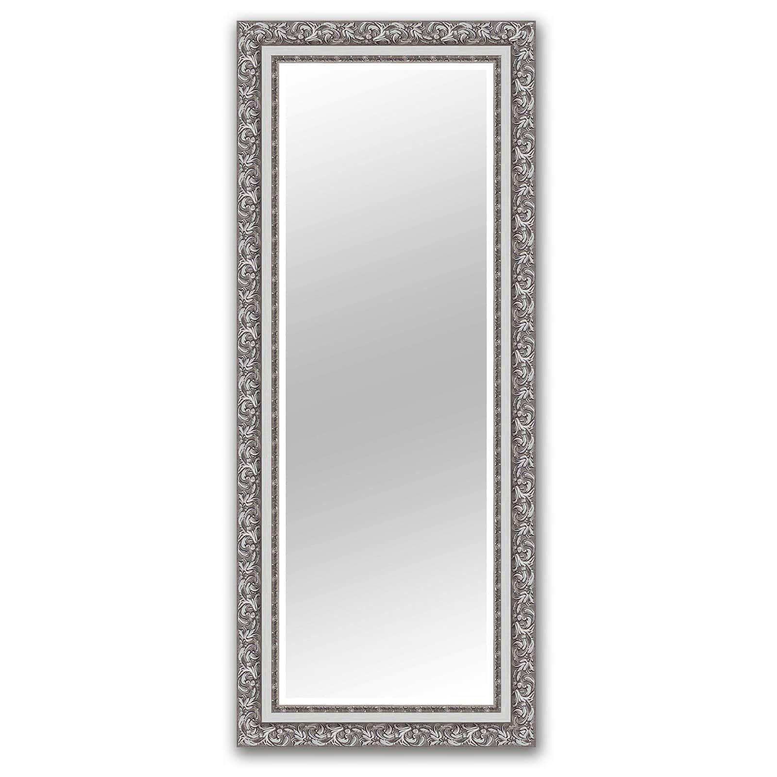 Schau Mal Was Ich Bei Roller Gefunden Habe Spiegel Silber