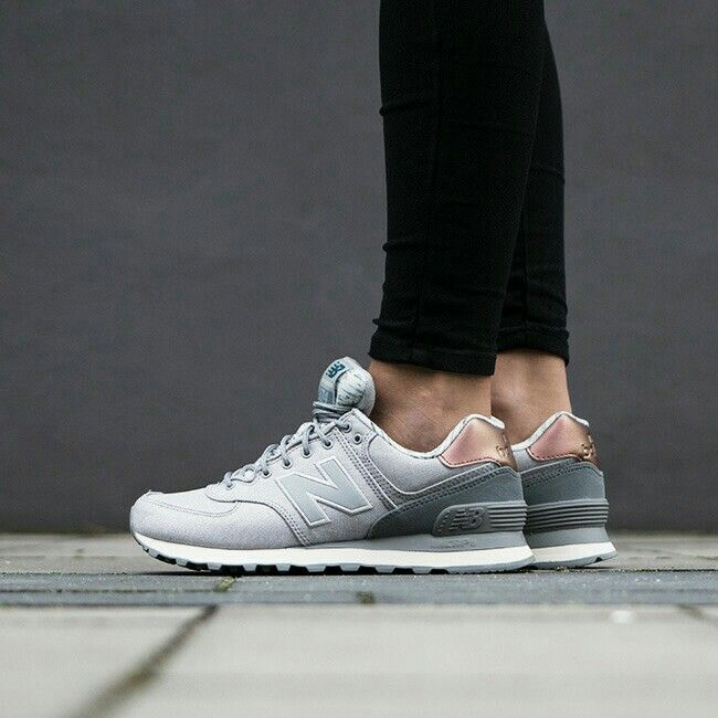 Pin by Lindsay Cook on chaussures et sandales | New balance ...