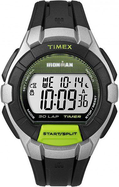 88826fc7b4c Timex TW5K95800