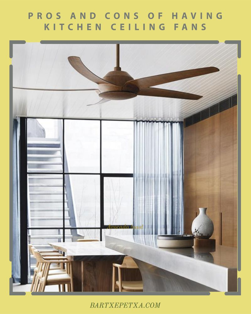 Home Decor Singapore Ceiling Fan In Kitchen Kitchen Ceiling