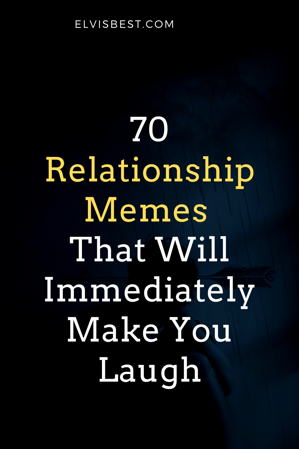 70 Relationship Memes That Will Immediately Make You Laugh Relationship Memes Quotes About Love And Relationships Funny Relationship Memes