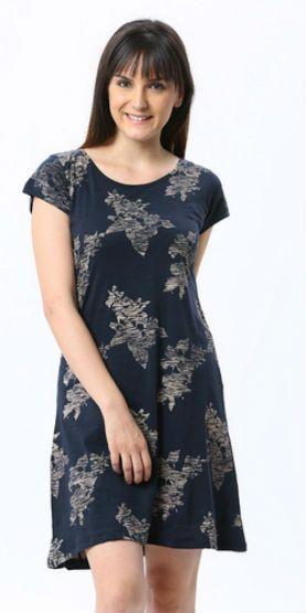 Ladies #Nightwear | Nightwear & Night Gowns | Pinterest | Ladies ...