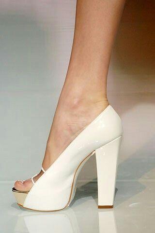 pin de patricia avendaÑo vigo en ideas: zapatos de novia | pinterest