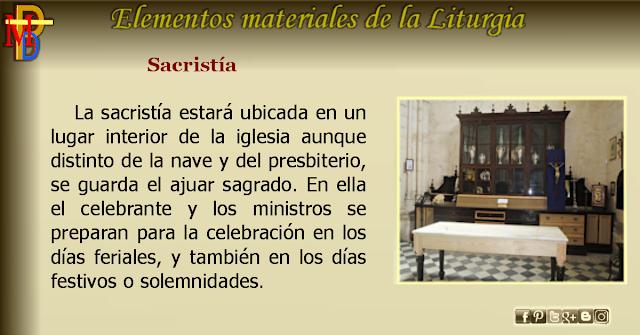Misioneros De La Palabra Divina Liturgia Enseñanza Religiosa Catequesis Catecismo