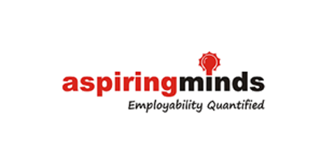 "Aspiring Minds hiring ""Research and Development Engineer"" for B.E/B.Tech Graduates–Gurgaon | All India Jobs"