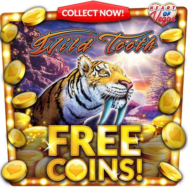 Virgin Casino Free Slots Online ⭐️ Online Casino »❶❶❶ Online