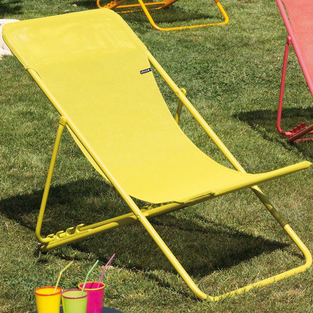 Strange Details About Clearance Sale Lafuma Maxi Transat Reclining Dailytribune Chair Design For Home Dailytribuneorg
