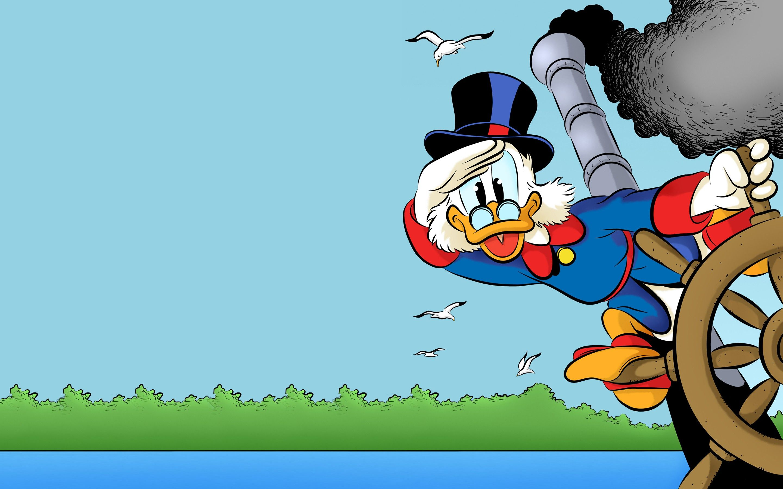 Mobile And Desktop Wallpaper Hd Retro Disney Disney Up Character Wallpaper