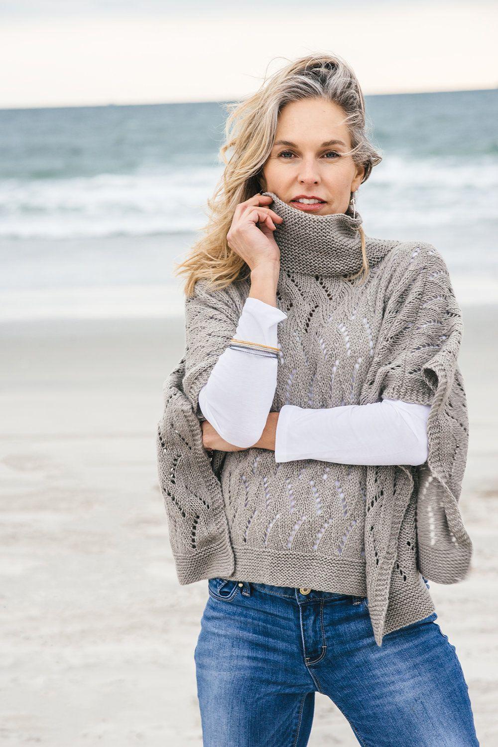 Introducing: The Luma Collection   Knitting & crochet   Pinterest ...