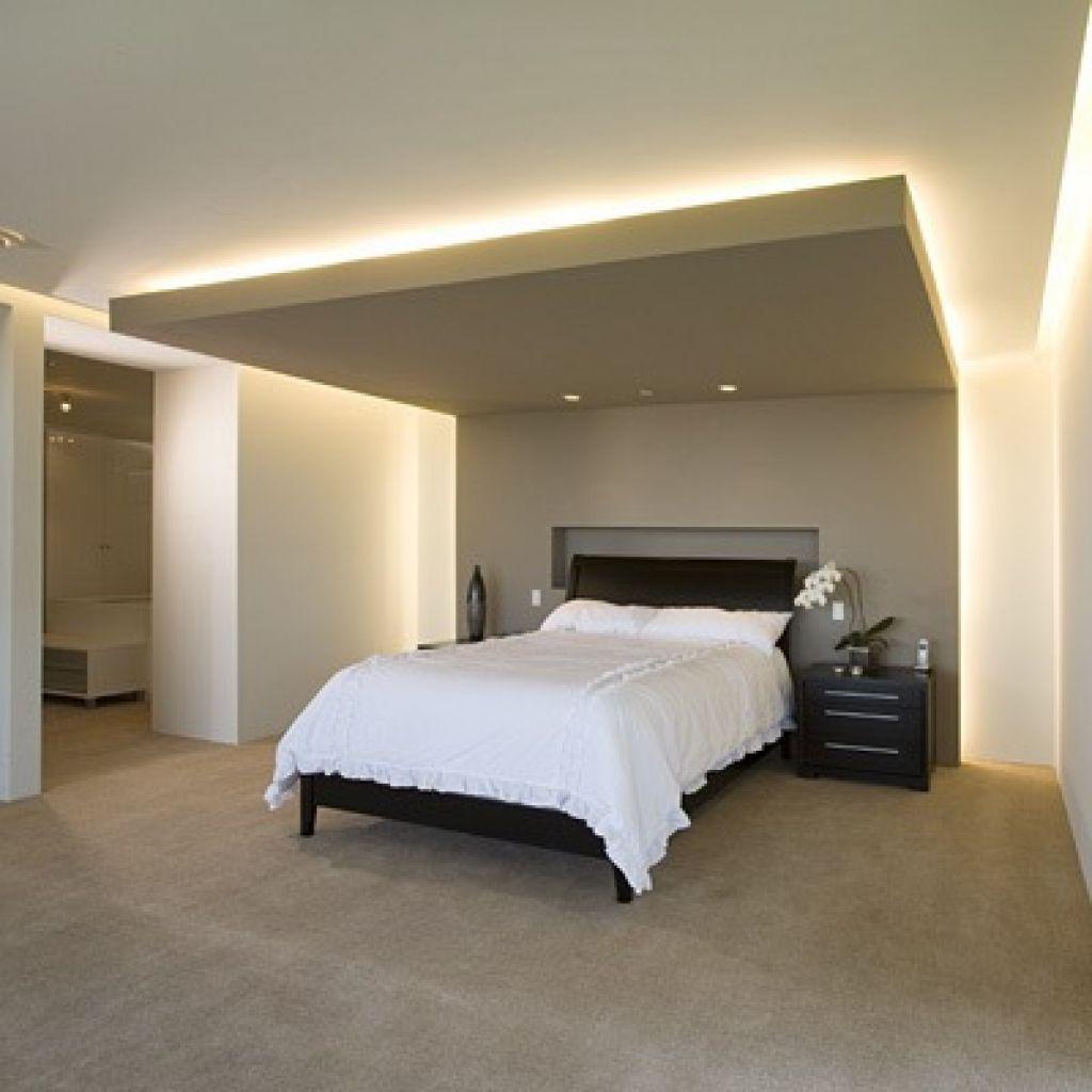 abgehangte decke mit beleuchtung drt decken abgehangte. Black Bedroom Furniture Sets. Home Design Ideas