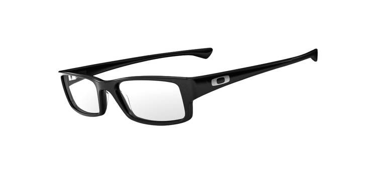 eabfa5c318a Oakley Servo Prescription Eyewear. Comes in 4 different sizes including  Asian Fit and reasonably priced.