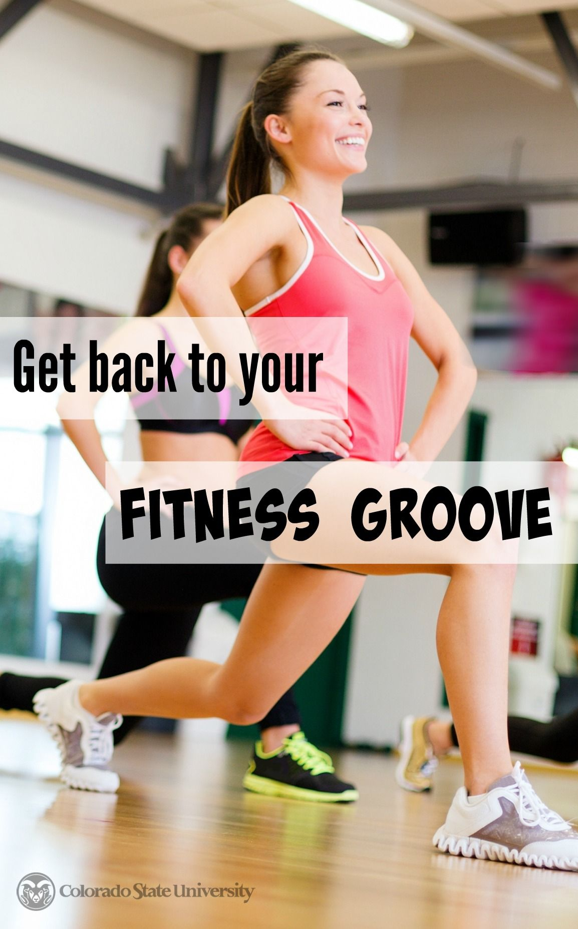 if you ve fallen off your fitness routine try these tips for if you ve fallen off your fitness routine try these tips for getting back