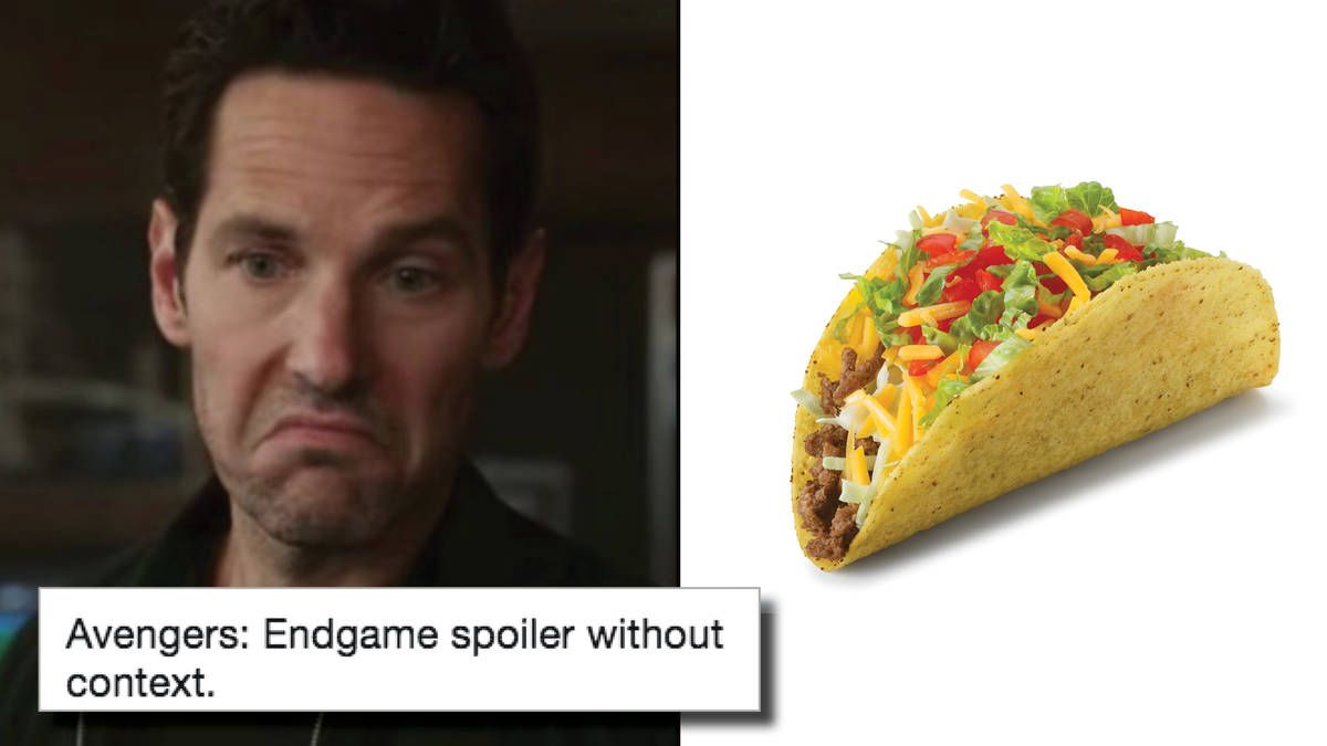 The Funniest Avengers Endgame Spoilers With No Context Memes Check More At Https Fordserie Avengers Funny Avengers Avengers Memes