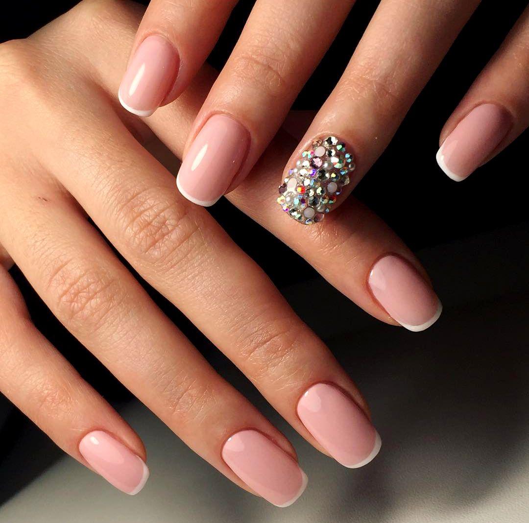 image result for gel manicure | crazy nails | pinterest | gel