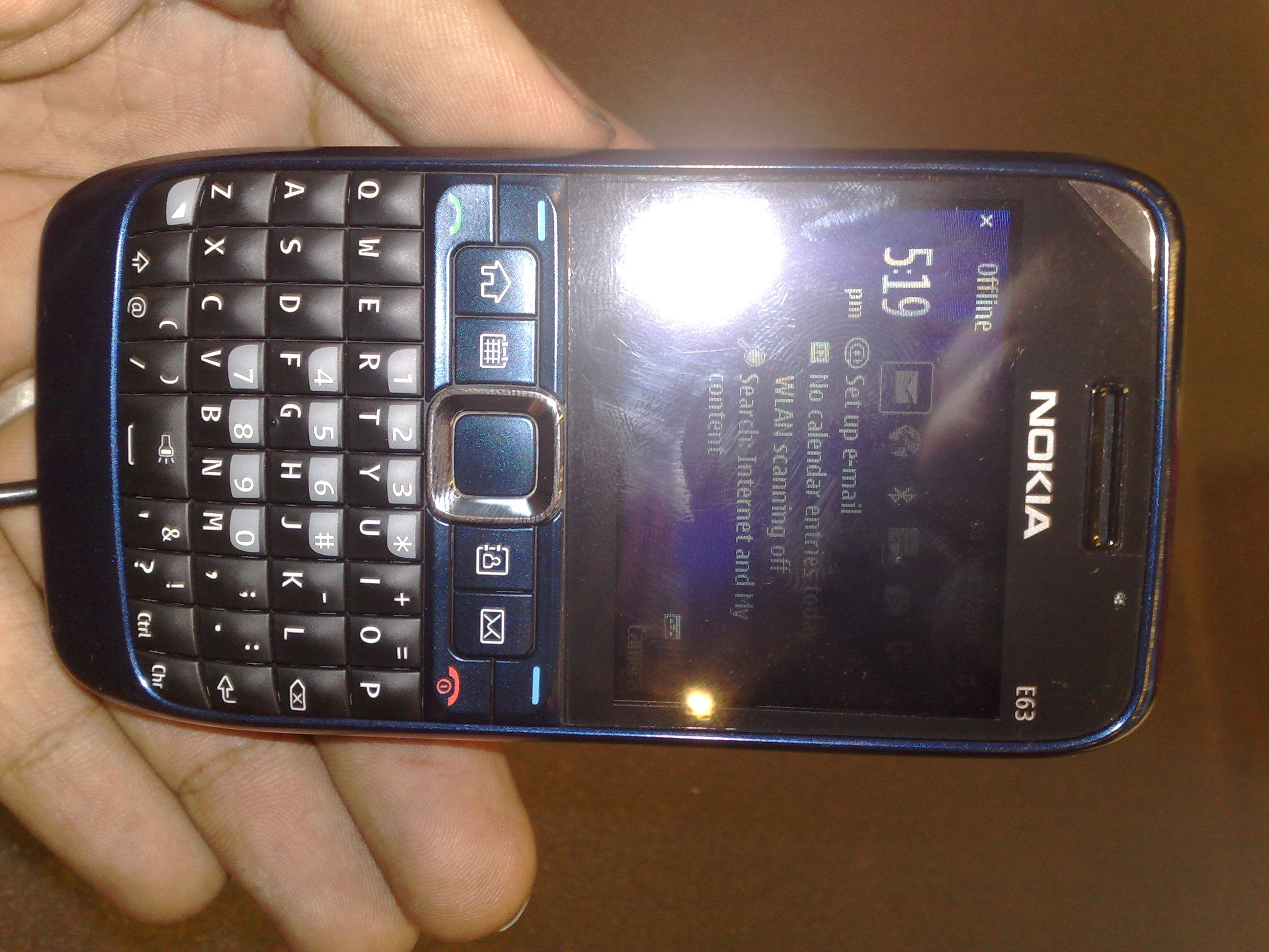 total recall free download for nokia e5