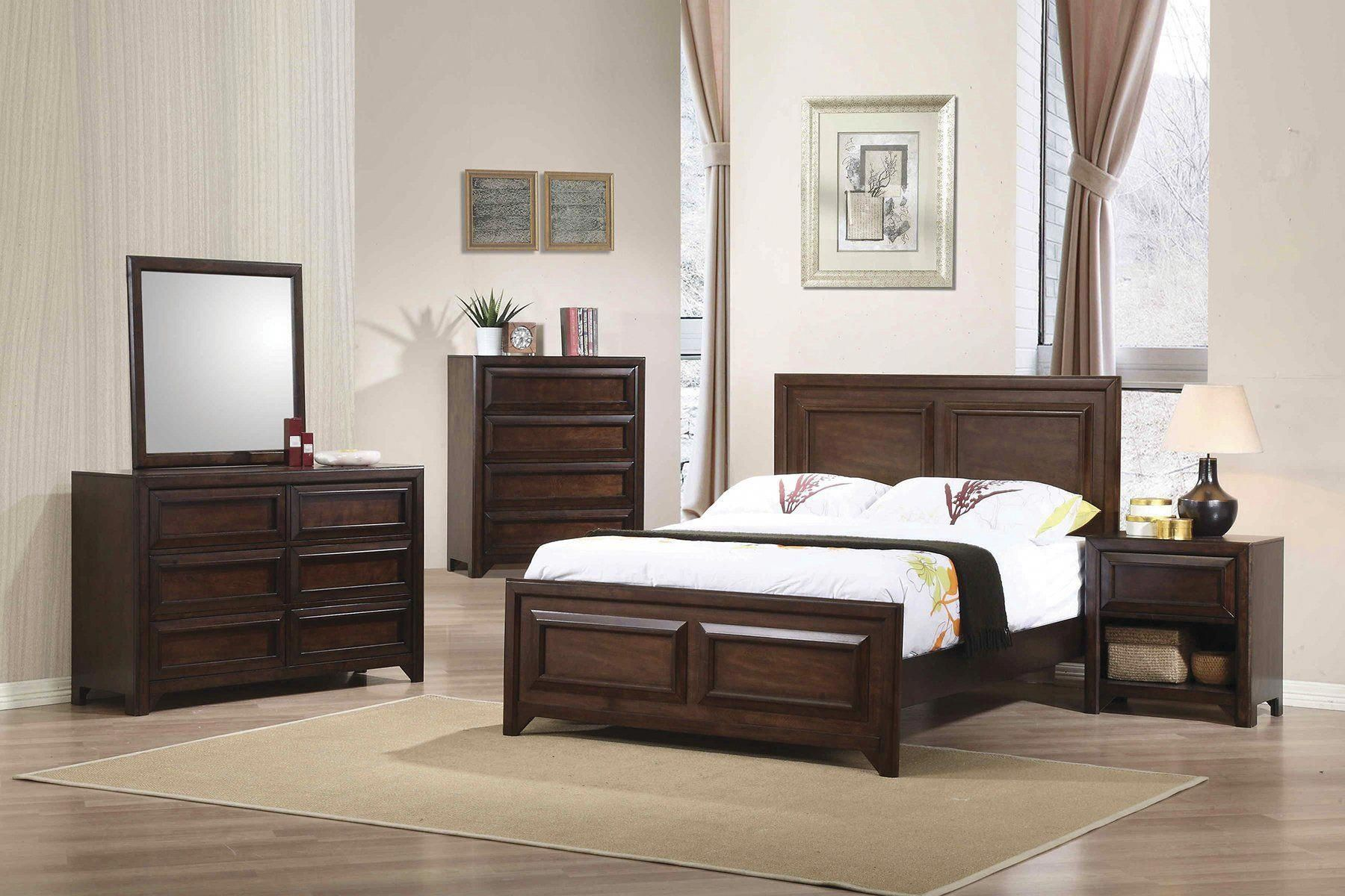 35 Exciting Guidelines For boysbedroomfurniture Bedroom