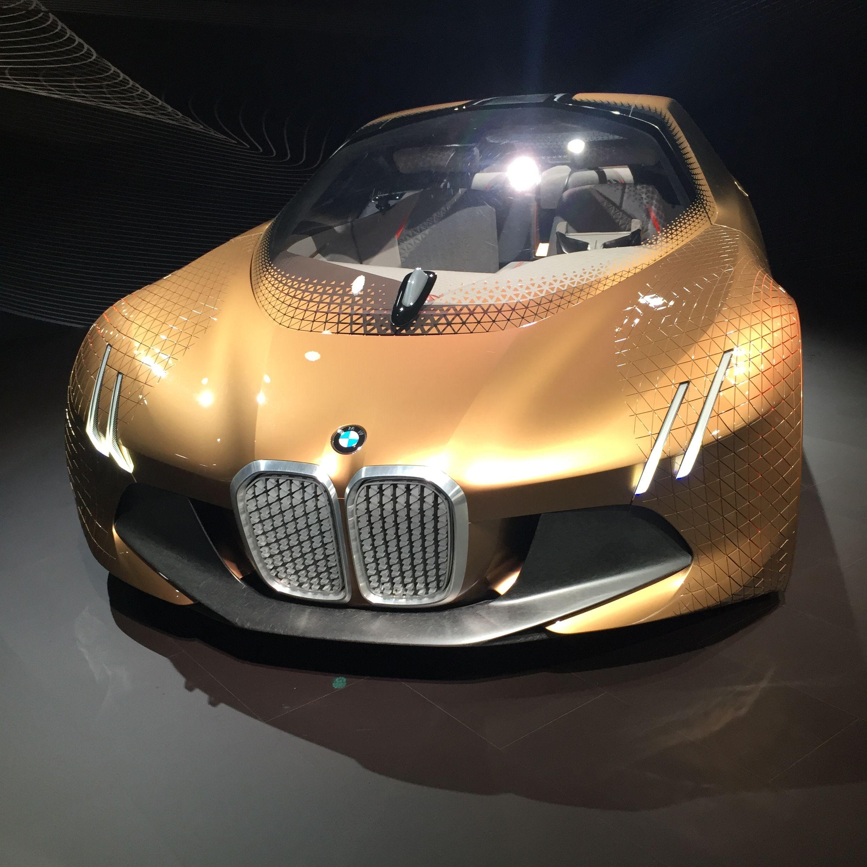 Bmw Vision Next Future Supercar In 2020 Audiophile Bmw Super Cars
