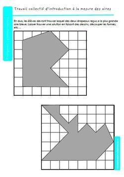 prolongement les cussons de l 39 enqu te des pirates math mathe. Black Bedroom Furniture Sets. Home Design Ideas