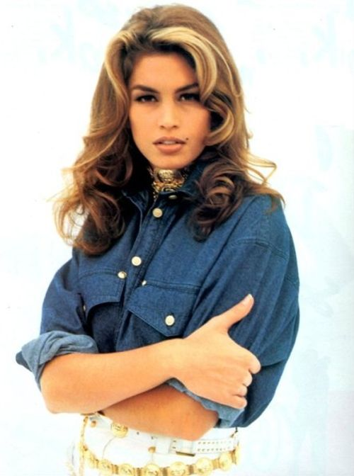 Versace early 90smodel cindy crawford hey girl pinterest versace early 90smodel cindy crawford pmusecretfo Images