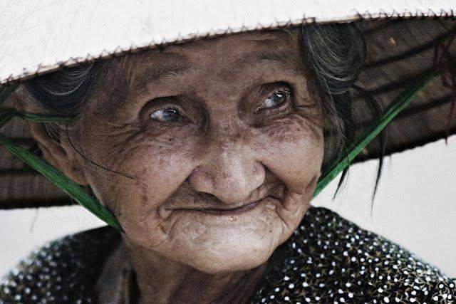 wonderful age..