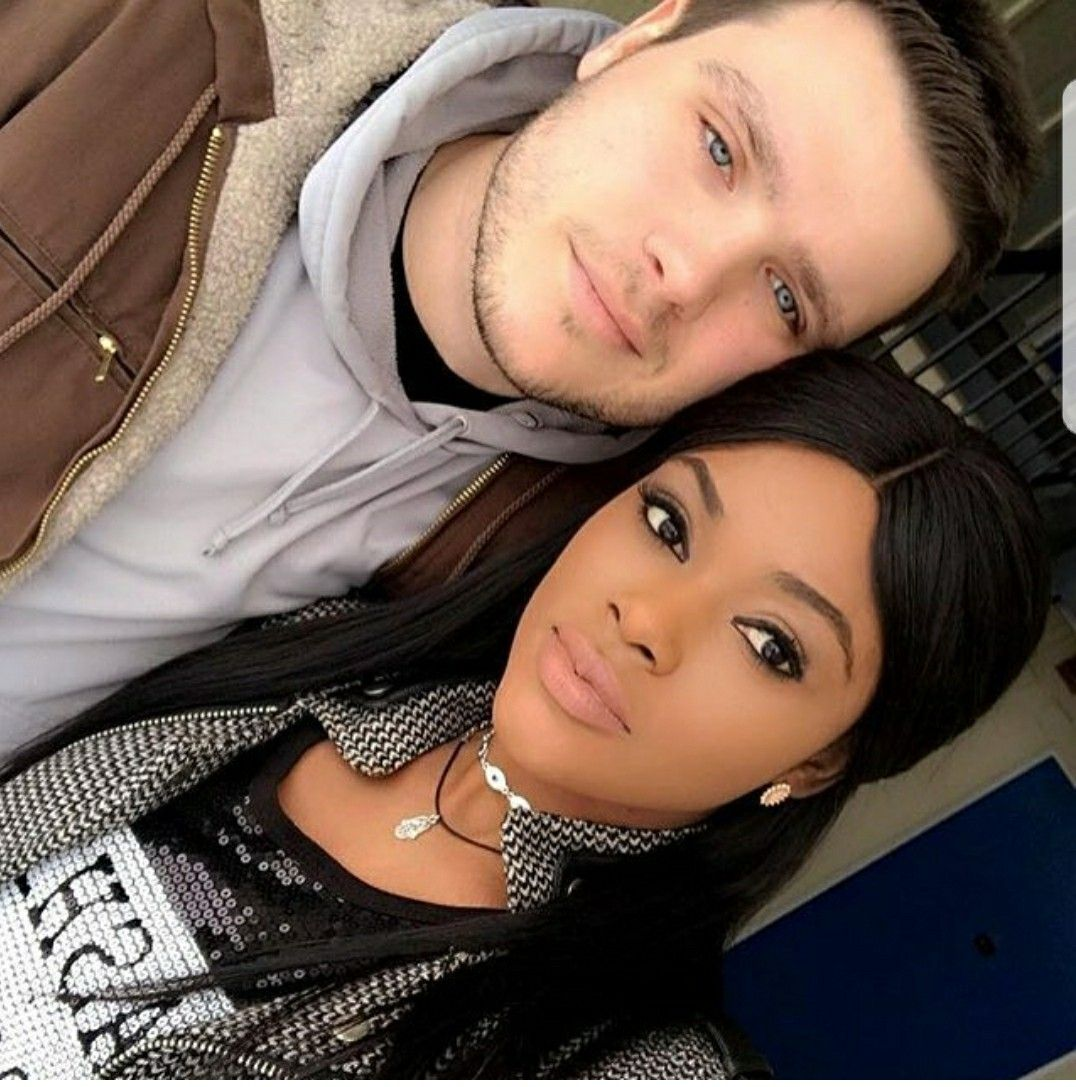 Interacial Best pinpaul lee on black women | pinterest | couples, interacial