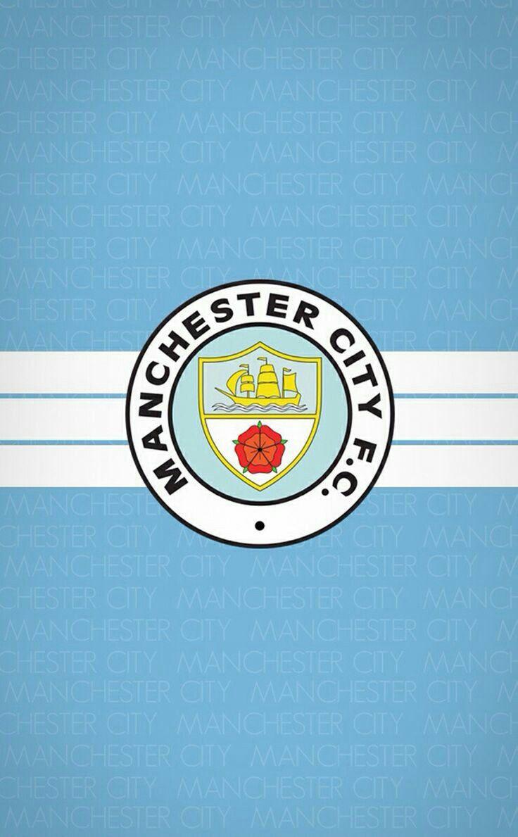 Man City Wallpaper Manchester City Wallpaper Manchester City City Wallpaper