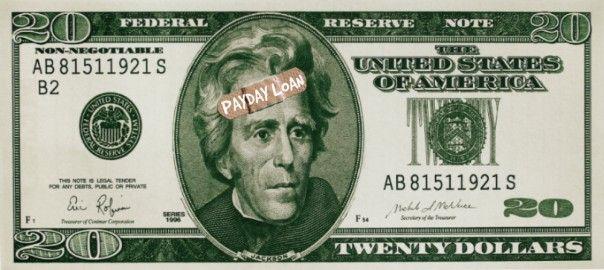 Cash loan places in nashville photo 2