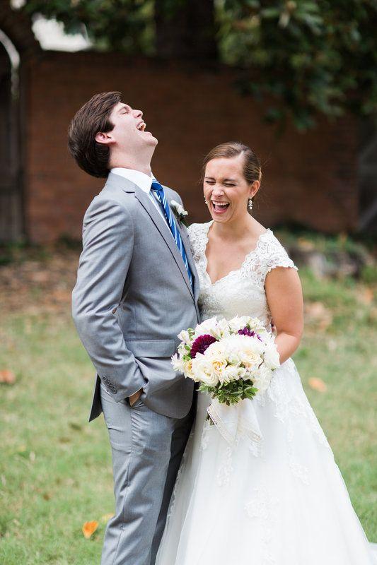 Adam & Abby Wedding Photo By Sarah Bradshaw Photography