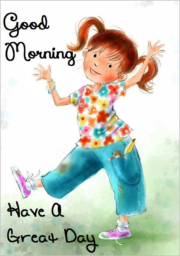 Good Morning Beautiful Niece : Have a nice day on pinterest great