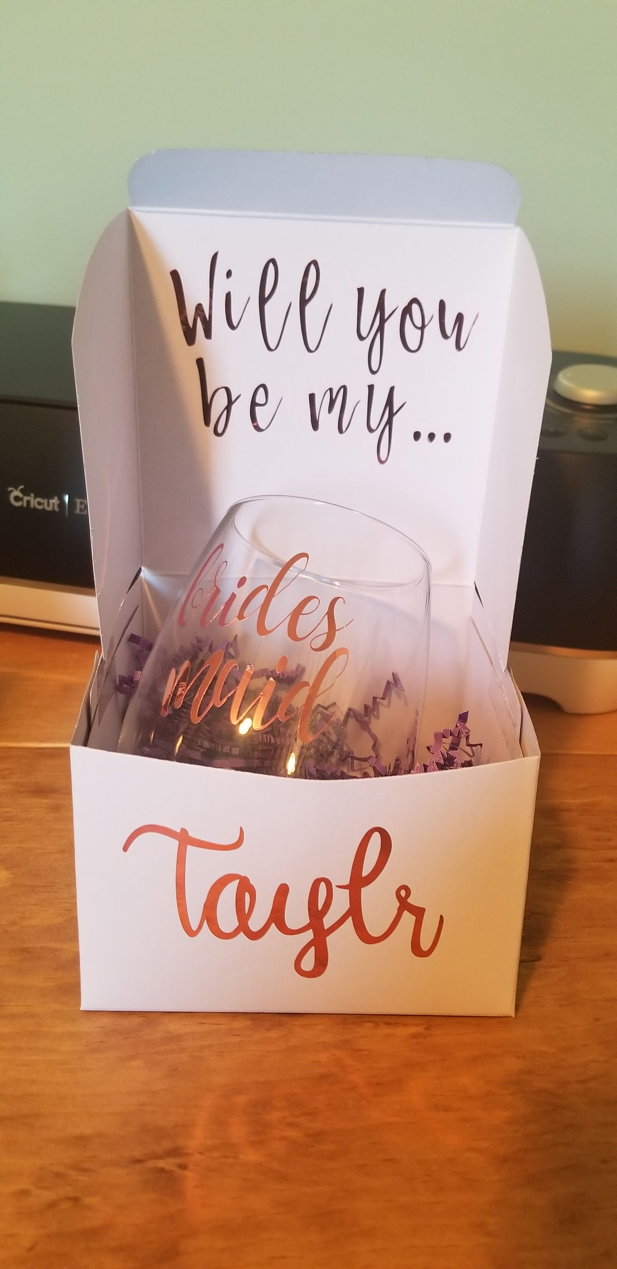 Bridesmaid gift bridesmaid bridesmaid gifts wedding events