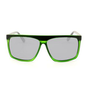 Andrea Tortoise, $14, now featured on Fab.