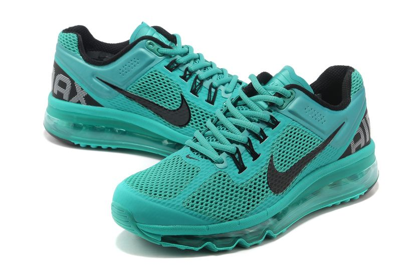 Best Nike Air Max 2013 Womens Shoes Online Cheap Nike shoes