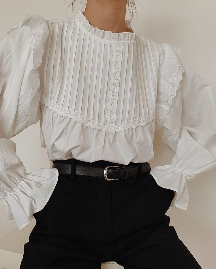 Pin by Dominyka K on Style Icon in 2019 | Fashion, Fashion