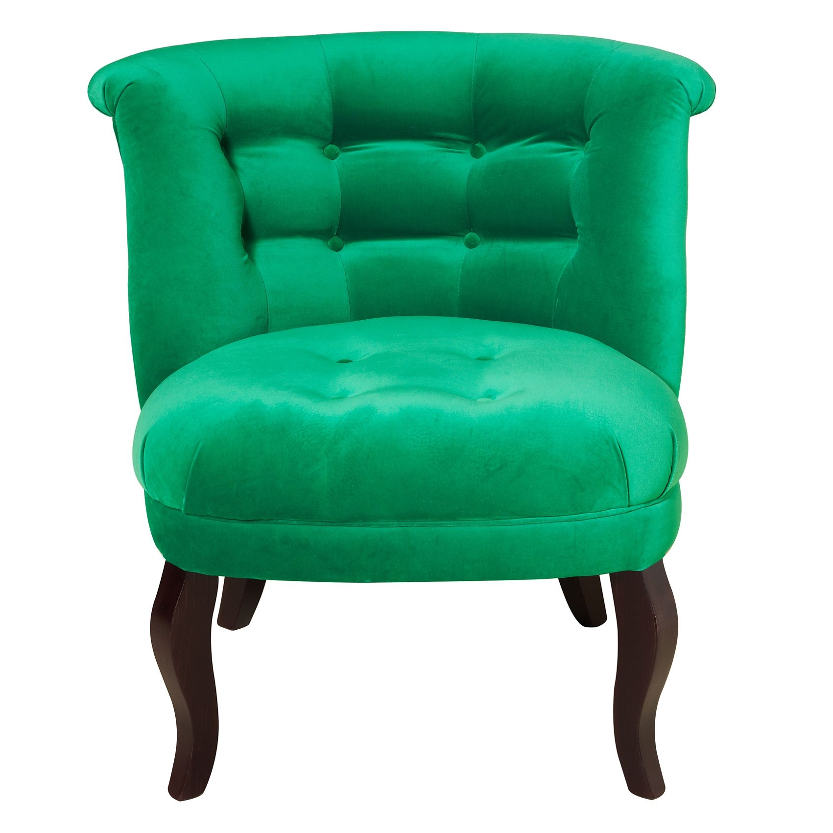 Emerald Green Velvet Chair Wooden Deck Chairs Tub Unique Things For The Home Pinterest