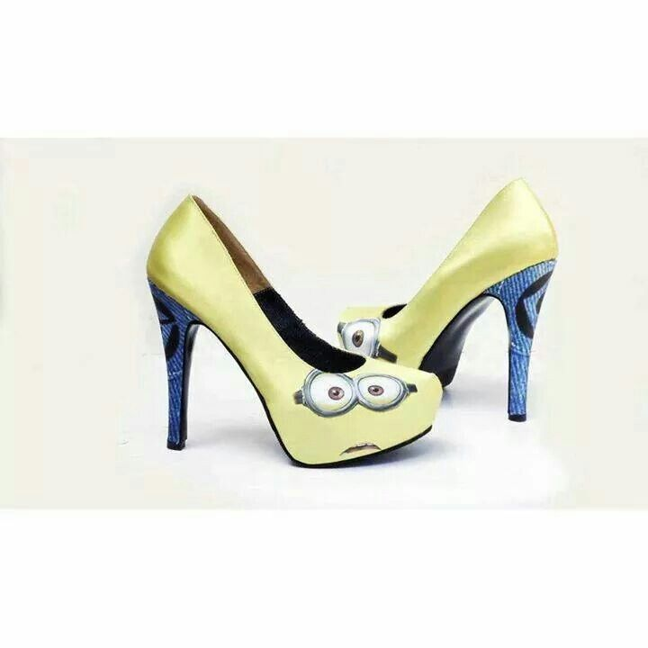 I have to have these!!!!