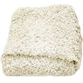 Found it at Wayfair - Betsy Woven Throw Blanket