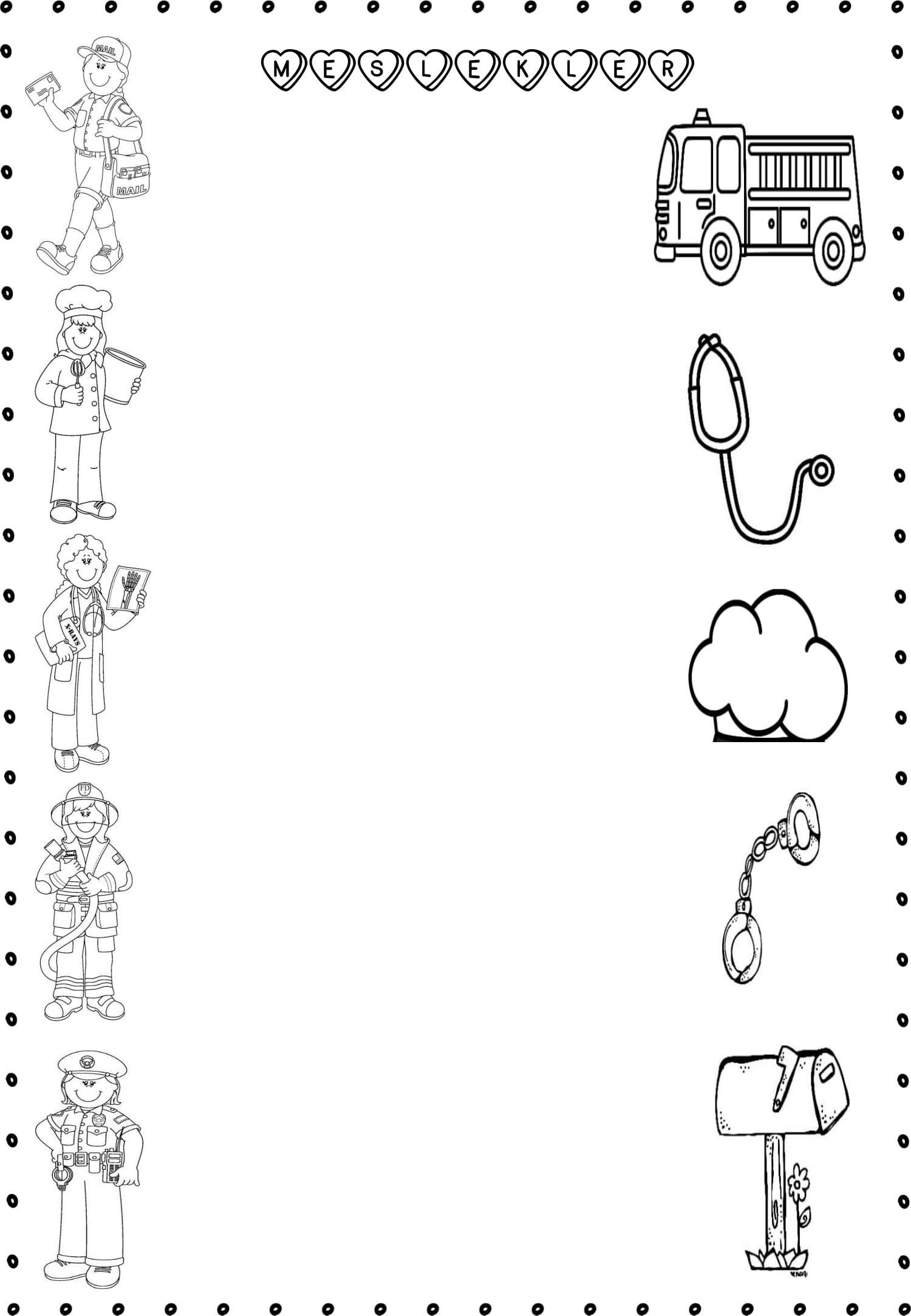 Etkinlikasigi Adl Kullan C N N Etkinlikasigi Working Pages Panosundaki Pin