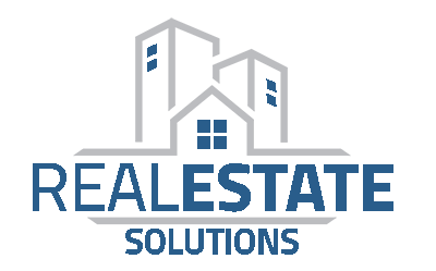 Residential Real Estate Solutions Solutions Real Estate Estates