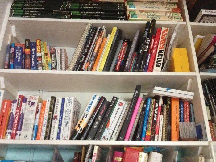 Boekenplank Met Boeken.Shelfies Maak Een Foto Van Je Boekenplank Met Boeken Top 5 Idee