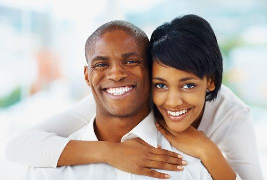 Read my new article Being Singular in a relationship http://www.examiner.com/article/being-singular-a-relationship
