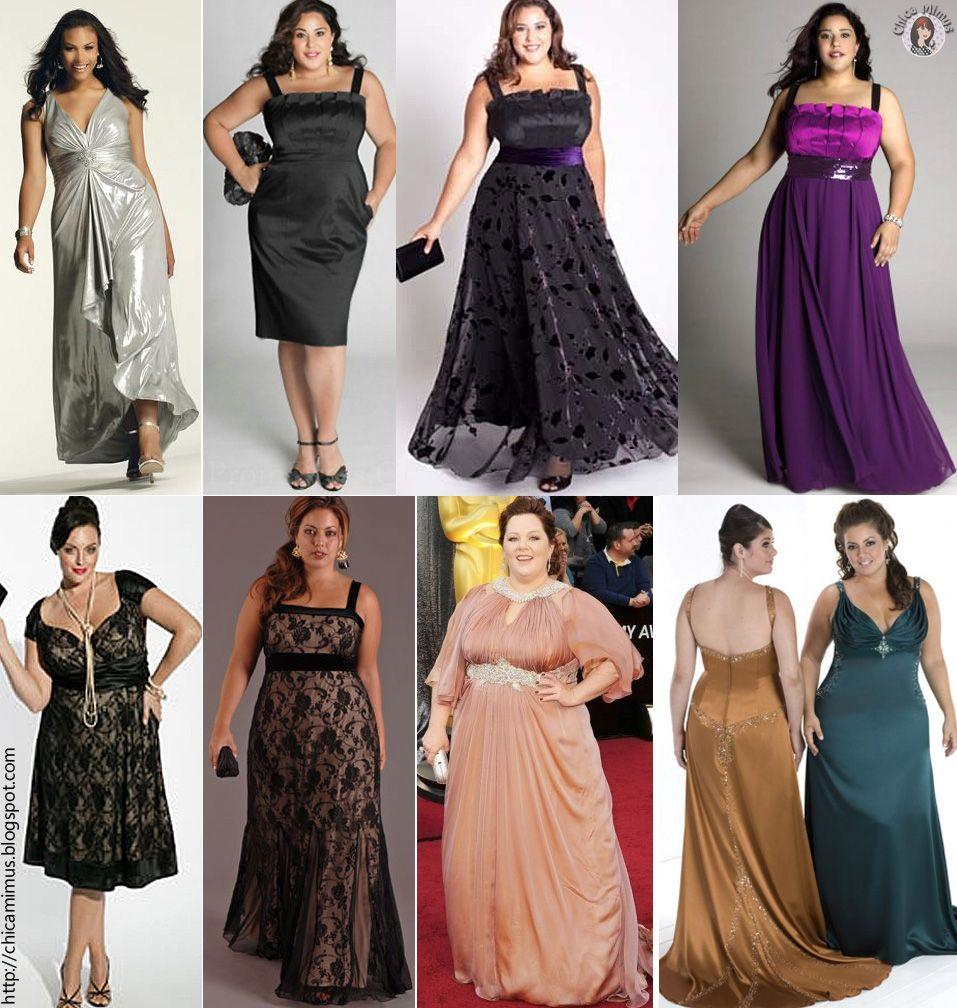 Onde comprar vestido de festa para gordas rj