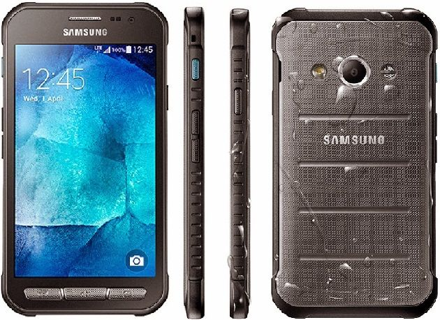 Galaxy Xcover 3 With Images Samsung Galaxy Samsung Galaxy