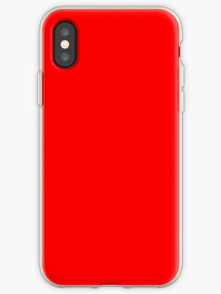 mous iphone 12 pro max case australia