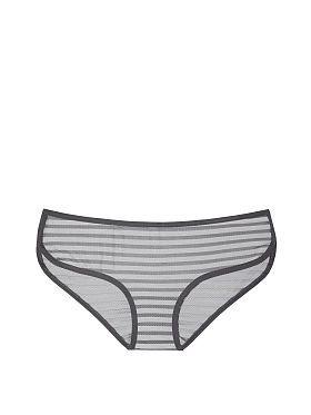 Shadow Stripe Panties HD