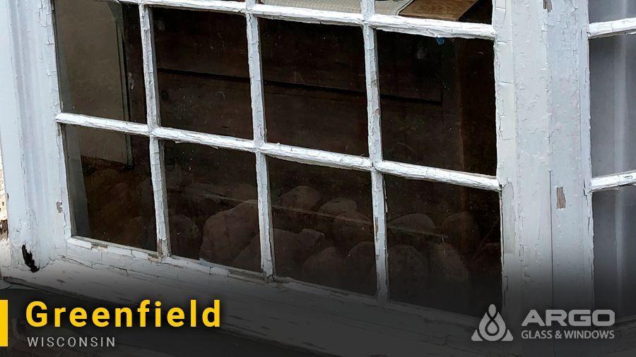 Greenfield Window Repair Window Repair Windows Greenfield